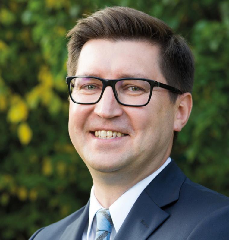 Mariusz Breś