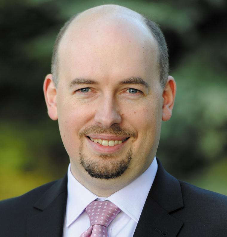 Jacek Tyborowski