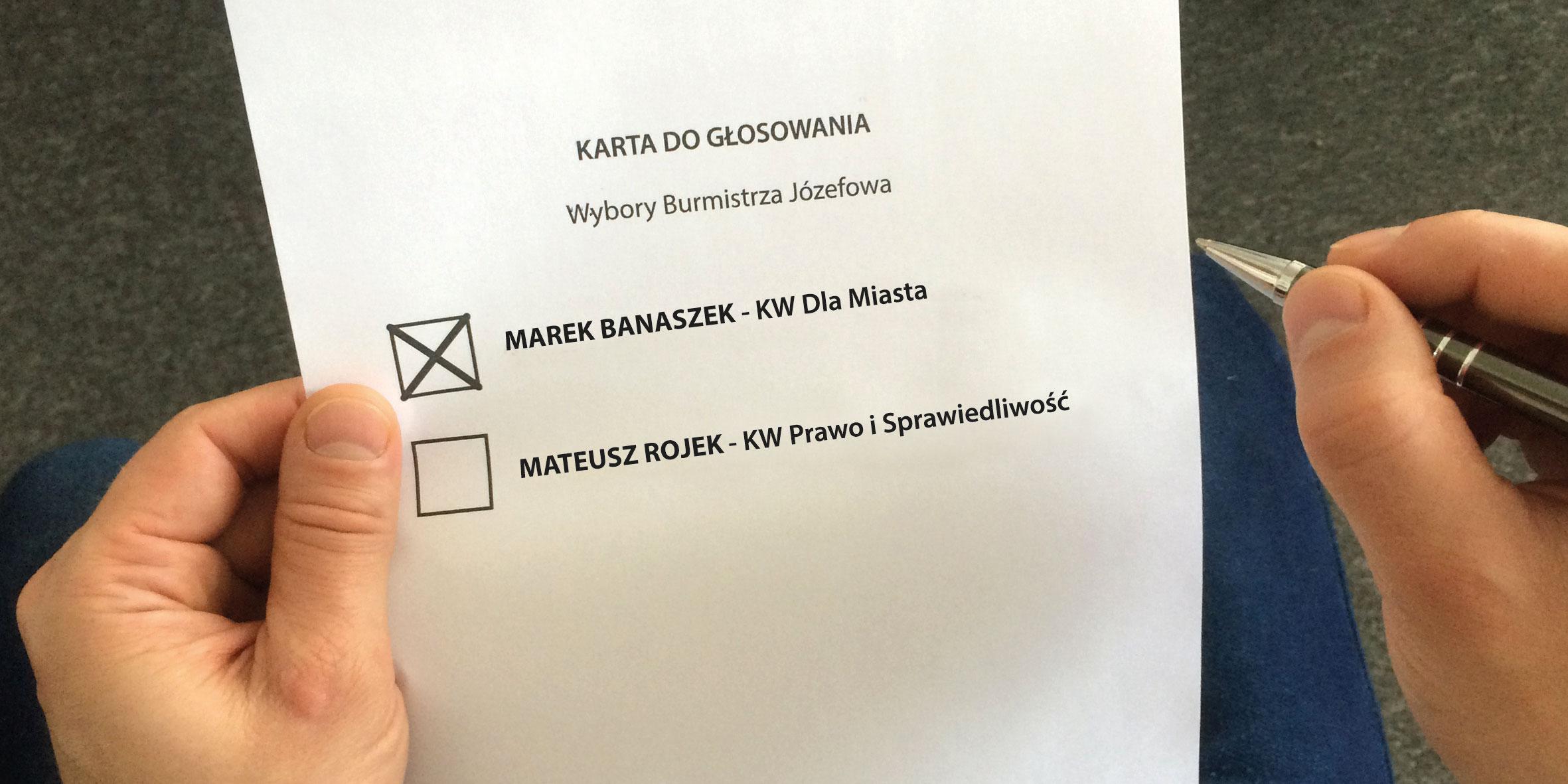 http://marekbanaszek.pl/wp-content/uploads/2018/10/jak_glosowac_2018.jpg